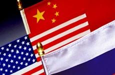 Lý do dễ hiểu Mỹ có thể thua trong Chiến tranh Lạnh mới