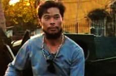 Quảng Trị: Tìm thấy kẻ bắn 3 mẹ con thương vong trong mùng 2 Tết
