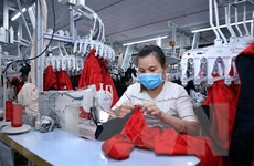 ASEAN BAC 2020 tập trung thúc đẩy các doanh nghiệp vừa, nhỏ, siêu nhỏ