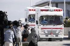Nhật Bản thành lập nhóm đặc trách đối phó với dịch bệnh
