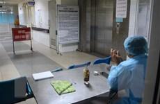 Thái Bình cách ly thêm 2 trường hợp nghi nhiễm virus corona