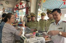 Bộ Y tế yêu cầu đảm bảo cung ứng đủ thuốc phòng, chống dịch