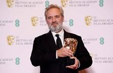 Phim ''1917'' thắng lớn tại giải thưởng BAFTA lần thứ 73
