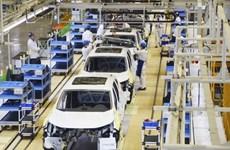Tập đoàn Nissan tiếp tục đóng cửa các nhà máy ở Trung Quốc