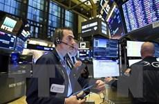 S&P 500 và Nasdaq đạt mức cao kỷ lục phiên thứ ba liên tiếp