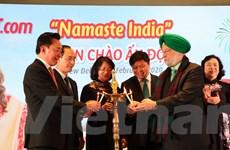 Vietjet công bố mở loạt 5 đường bay thẳng Việt Nam-Ấn Độ