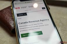 Canada: Các cơ quan chính phủ để lộ thông tin của 144.000 công dân
