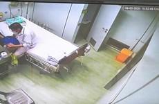 Bệnh nhân thứ 3 tại TPHCM đã 5 lần âm tính với nCoV