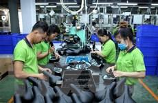 EVFTA có thể giúp thúc đẩy thương mại giữa Ba Lan và Việt Nam