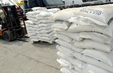 Indonesia sẽ nhập khẩu 200.000 tấn đường trong thời gian tới