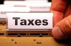EU đưa Panama trở lại danh sách ''thiên đường thuế''