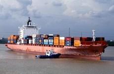 Nhiều bất cập trong quản lý tàu chạy tuyến ven biển Bắc-Nam