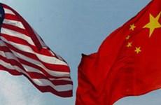 Mỹ đơn độc trong chiến tranh lạnh với Trung Quốc