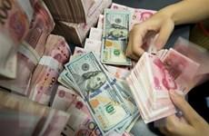 Trung Quốc quyết định ''mở cửa'' thị trường trái phiếu kỳ hạn