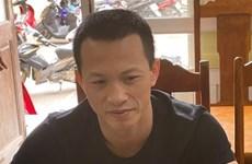 Thanh Hóa: Bắt giữ đối tượng chuyên bảo kê hoạt động đấu thầu
