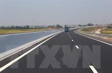 Đề xuất đầu tư 26.000 tỷ đồng cho dự án cao tốc Biên Hòa-Vũng Tàu