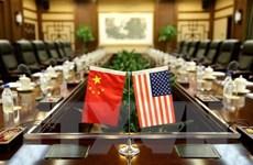 Cuộc chiến cạnh tranh công nghệ giữa Mỹ và Trung Quốc