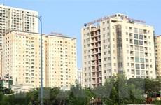 Hiệp hội Bất động sản Việt Nam kiến nghị gỡ khó cho doanh nghiệp