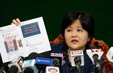 Campuchia cách ly 44 người tiếp xúc với công dân Nhật nhiễm SARS-CoV-2