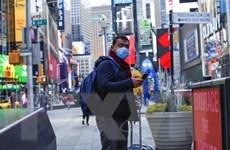 Mỹ 'tuýt còi' các công ty thổi phồng hiệu quả thuốc điều trị COVID-19