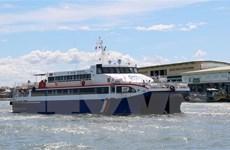 Bình Thuận: Đề xuất tạm dừng cho du khách đến đảo Phú Quý