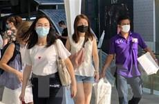 Thái Lan hủy các lễ hội té nước Songkran do lo ngại dịch COVID-19