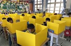Bài học phòng chống dịch COVID-19 hiệu quả từ Đài Loan