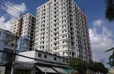 Điều tra việc chuyển nhượng bất hợp pháp tại chung cư Khang Gia