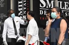 Những bài học quý từ cách Singapore chống COVID-19 trên mạng xã hội