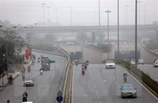 Thời tiết tuần mới: Bắc Bộ có mưa dông, Nam Bộ vẫn nắng nóng