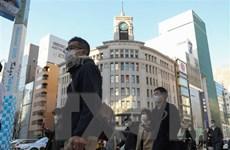 Lý do khiến Nhật Bản ''tê liệt'' trước các cuộc khủng hoảng