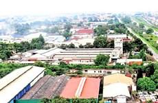 Khẩn trương đưa Khu công nghiệp Biên Hòa 1 ra khỏi quy hoạch