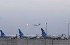Các hãng hàng không Indonesia bắt đầu sa thải nhân viên