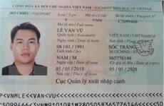 Đưa nam thanh niên bỏ trốn trở lại cách ly tập trung tại Tây Ninh