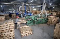 Kiến nghị đưa doanh nghiệp chế biến gỗ, lâm sản được gia hạn nộp thuế