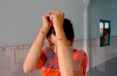Bình Phước: Xem xét xử lý nghiêm những đối tượng hành hung thai phụ