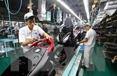 Doanh nghiệp ôtô thứ 4 ở Việt Nam tạm dừng sản xuất