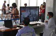 Lào ban hành nhiều biện pháp chống dịch, Ấn Độ nới lỏng phong tỏa