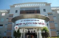 Cần Thơ: Kiến nghị xử lý Giám đốc Bệnh viện Đa khoa quận Thốt Nốt