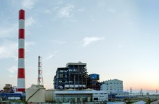 Dự án Nhiệt điện Thái Bình 2: Khi ''nút thắt'' được tháo gỡ