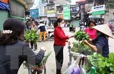 Bộ LĐ-TB và XH đề xuất hỗ trợ nhóm đối tượng lao động tự do
