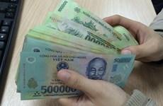 Giả danh tổ chức quốc tế cho vay khởi nghiệp để chiếm đoạt tiền