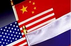 Bộ ba Mỹ-Trung-Nga sẽ định hình thế giới hậu COVID-19?