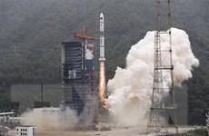 Mỹ cảnh báo mối đe dọa của Trung Quốc trong lĩnh vực không gian