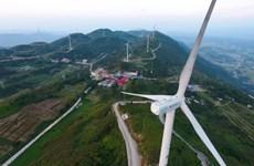 Rào cản cho quá trình chuyển đổi năng lượng sạch của ASEAN