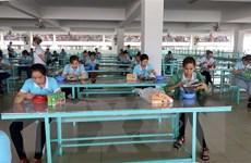 Thành phố Hồ Chí Minh hỗ trợ doanh nghiệp phục hồi sản xuất