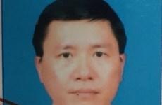 Phát lệnh truy nã nguyên Chủ tịch Hội đồng quản trị Petroland