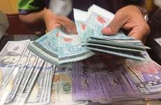Doanh nghiệp vừa và nhỏ tại Malaysia ''cạn tiền'' vì dịch COVID-19