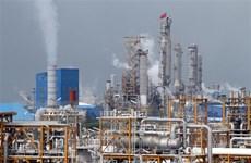Lý do ngành công nghiệp dầu mỏ không thể tiếp tục phụ thuộc Trung Quốc