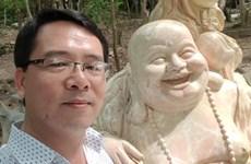 Truy nã nguyên Phó Giám đốc Sở LĐ-TB&XH tỉnh Bình Định
